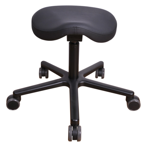 T4 Gentleman Workingchair by The Signature