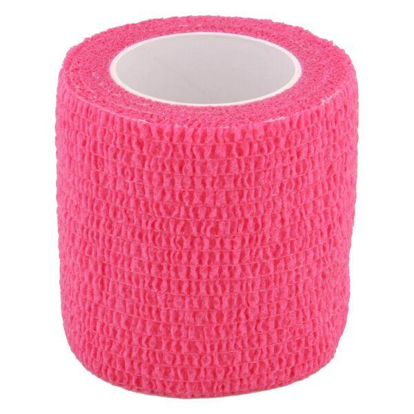 Grip Bandage Pink
