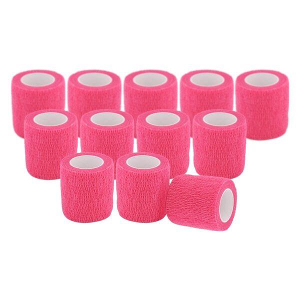 Grip Bandage Set