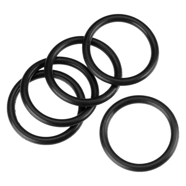 Motorbold O Rings