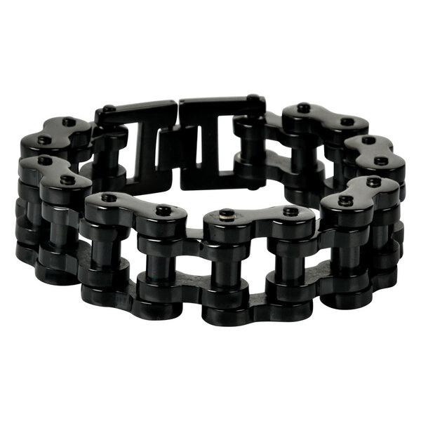 Steel Blackline® Bikechain