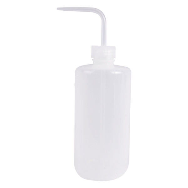 Wash Bottle 250 ml