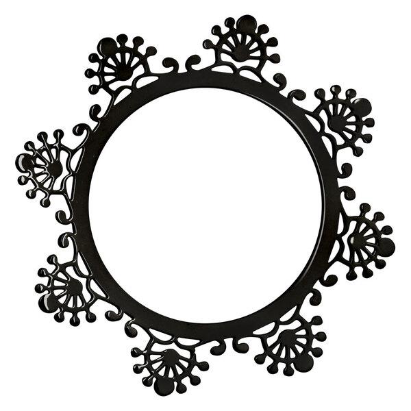 Steel Blackline® - X-Change Sunflower Ring