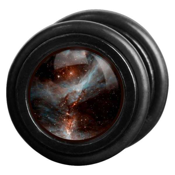 Nebula Fakeplug