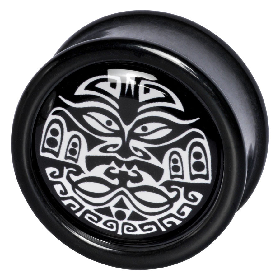 Wildcat® Maori - Doppelkämpfer