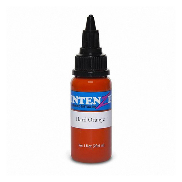Intenze Ink Salmon of Mike Demasi 30 ml