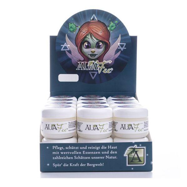Auafee Premium Skincare Box