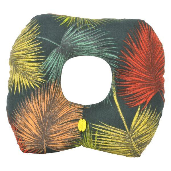 Piercingkissen Palmen