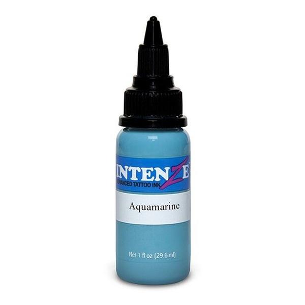 Intenze Ink Blue Sky 30 ml