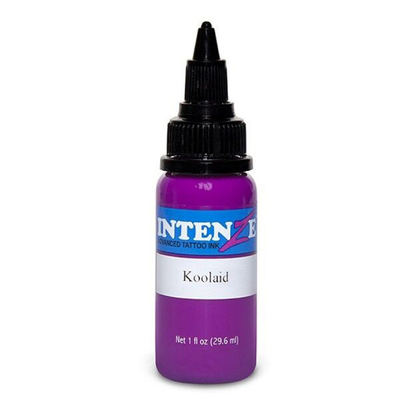 Intenze Ink Koolaid 30 ml