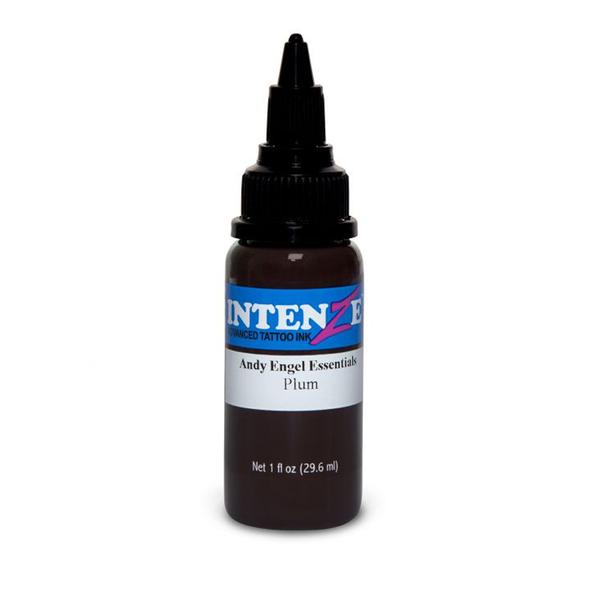 Intenze Ink Dark Plum by Andy Engel 30 ml