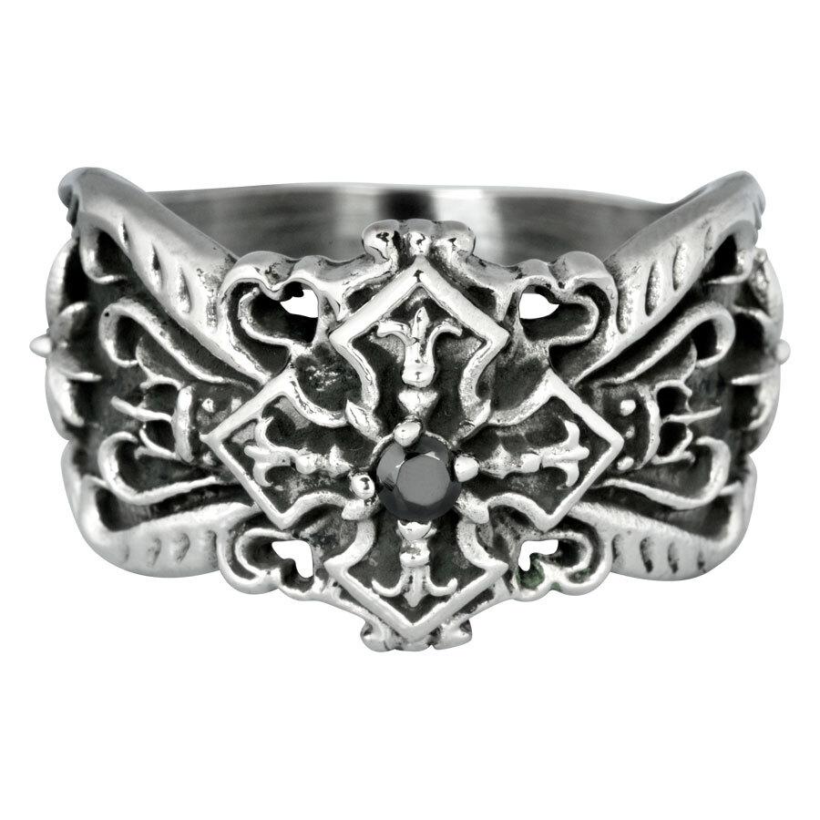 Wildcat® - Gothic Stone