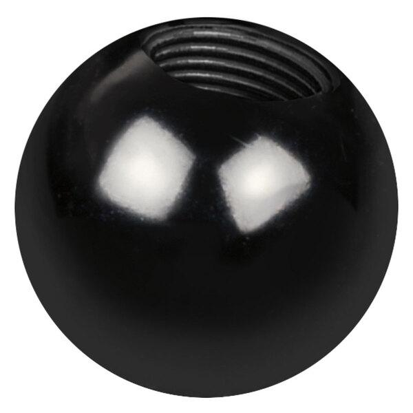 Titan Blackline® Gewindekugel