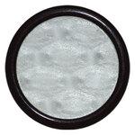 PMMA Honeycomb Plug Inlay Weiß