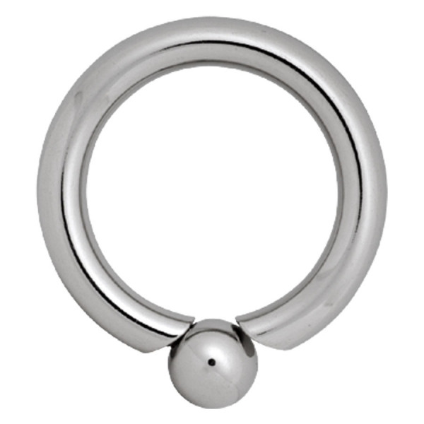 Titan Highline® Screw in Ball Ring