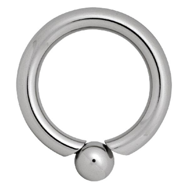 Titan Highline® Screw in Ball Ring
