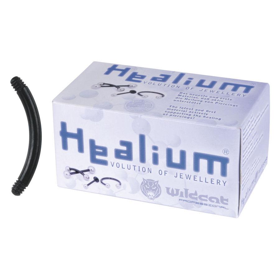 Sterile Healium Bananabell 10er BOX
