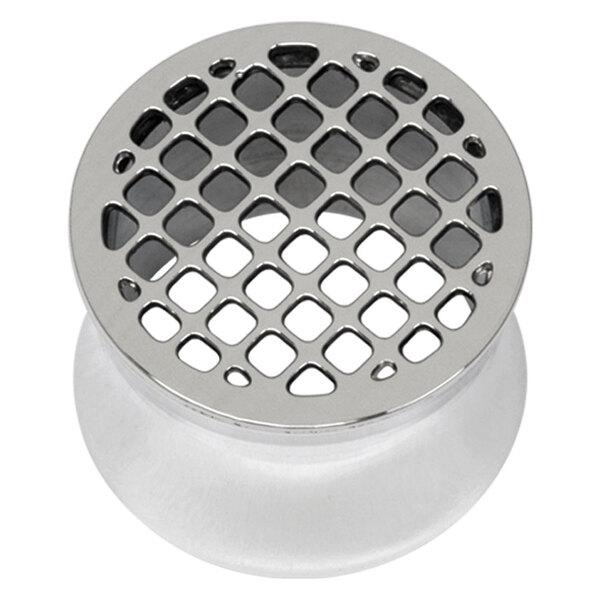 Steel Basicline® Jail Plug
