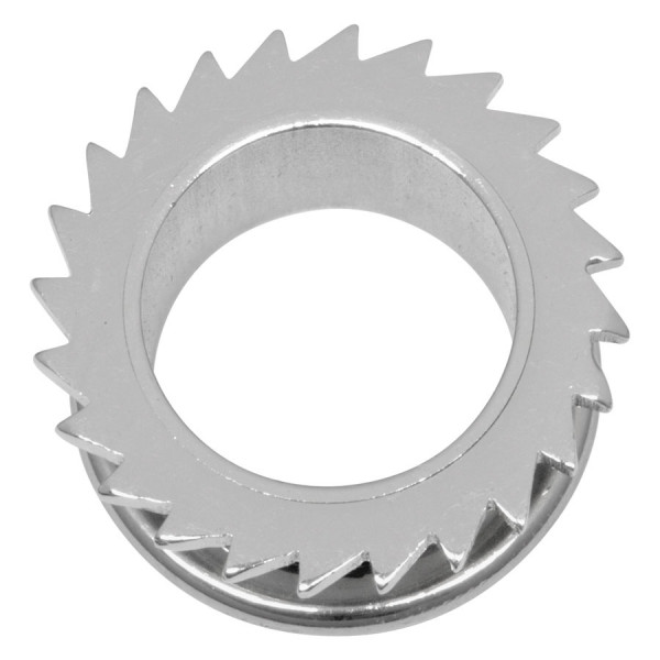 Frontier Tunnel Saw Wheel