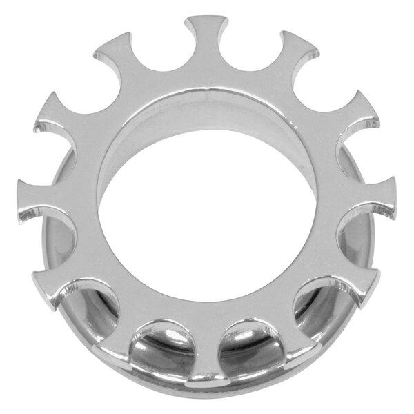 Steel Basicline® Frontier Tunnel Cog