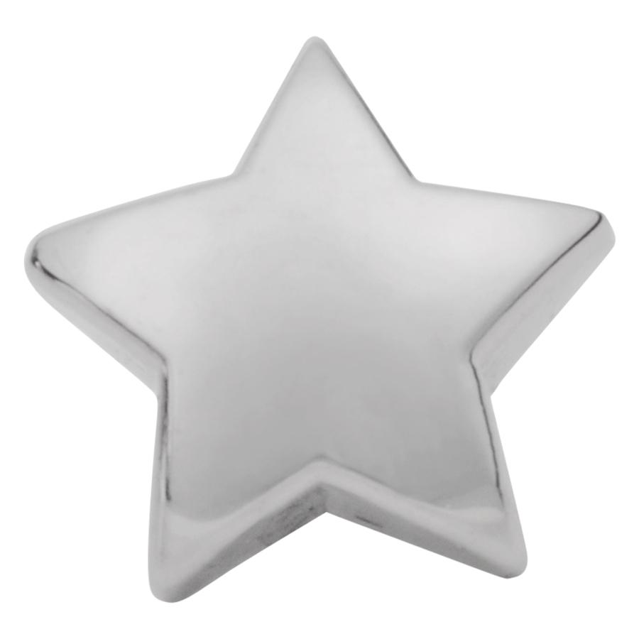 Star for Micro Internally Threaded