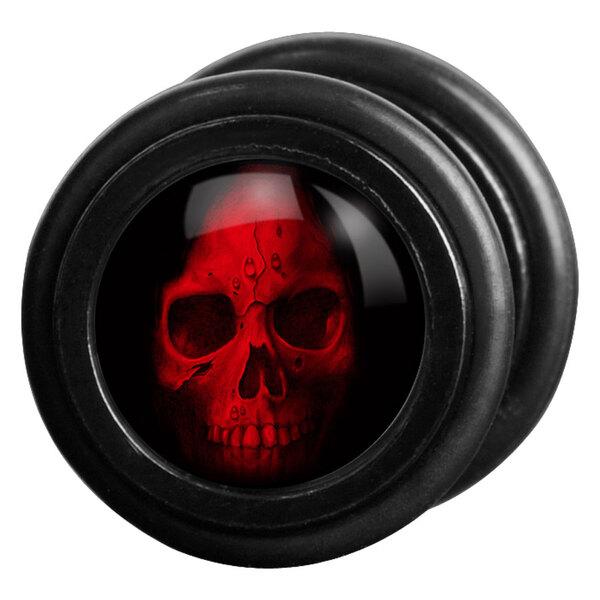 Mysterium® - Red Skull