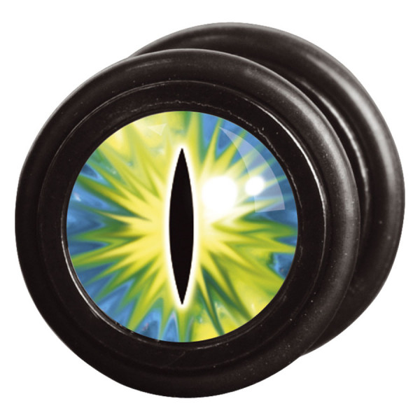 Steel Blackline® - Drogons Eye
