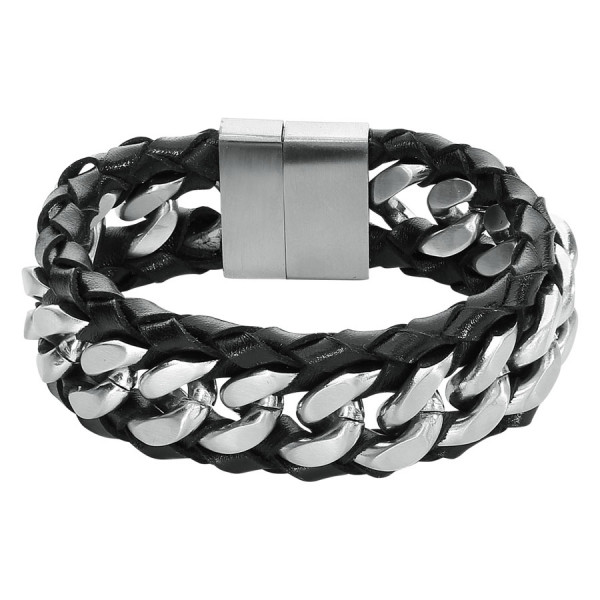 Wildcat® - Rock Basic Bracelet