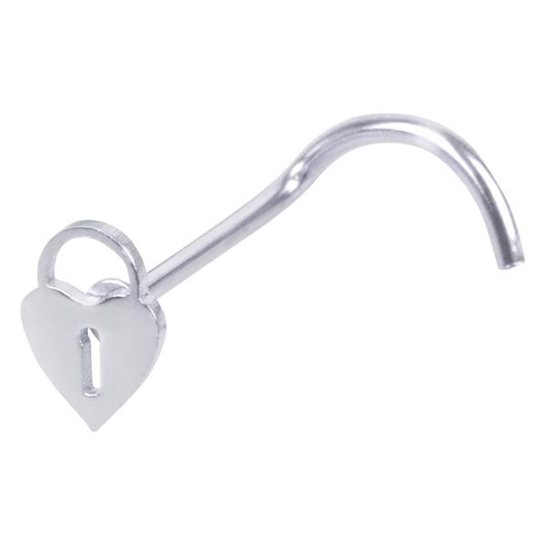Heartlock