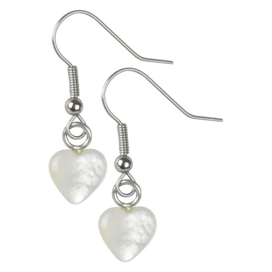 Wildkitten® - Heart Earrings
