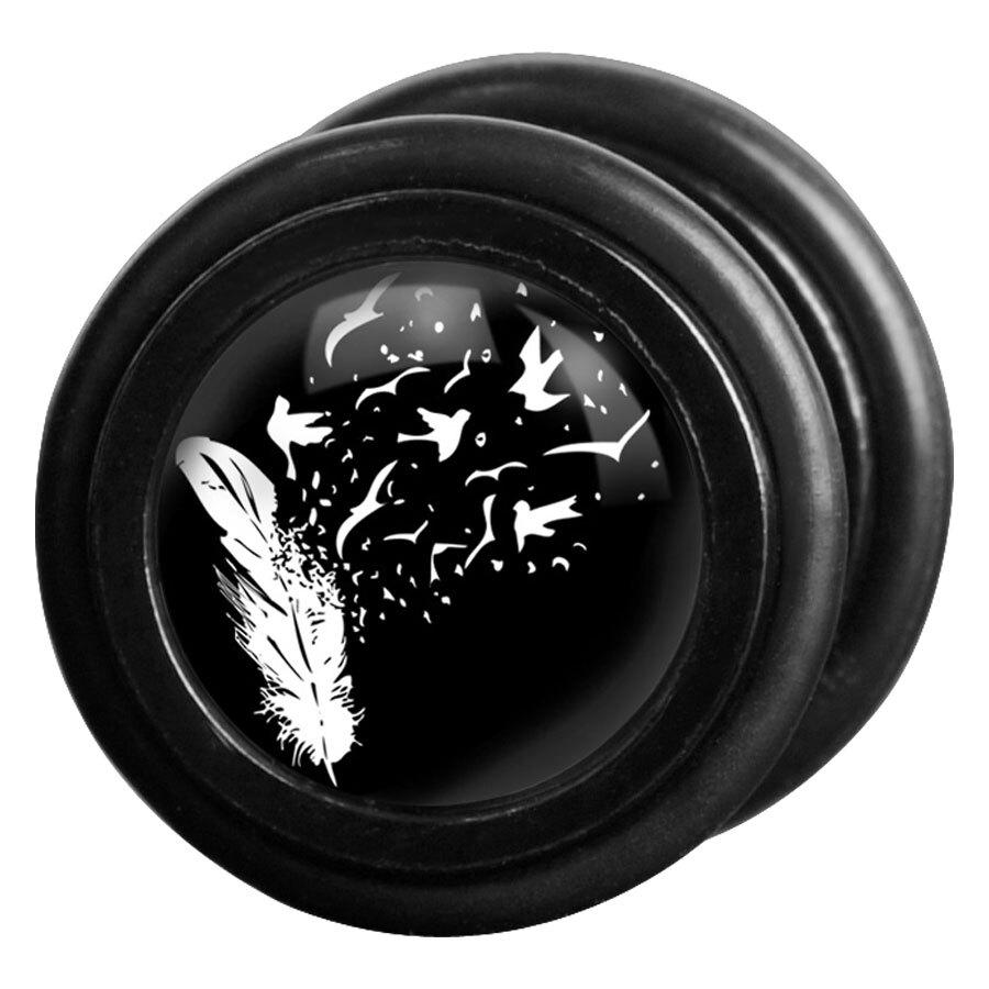 Mysterium® - Fly Away II
