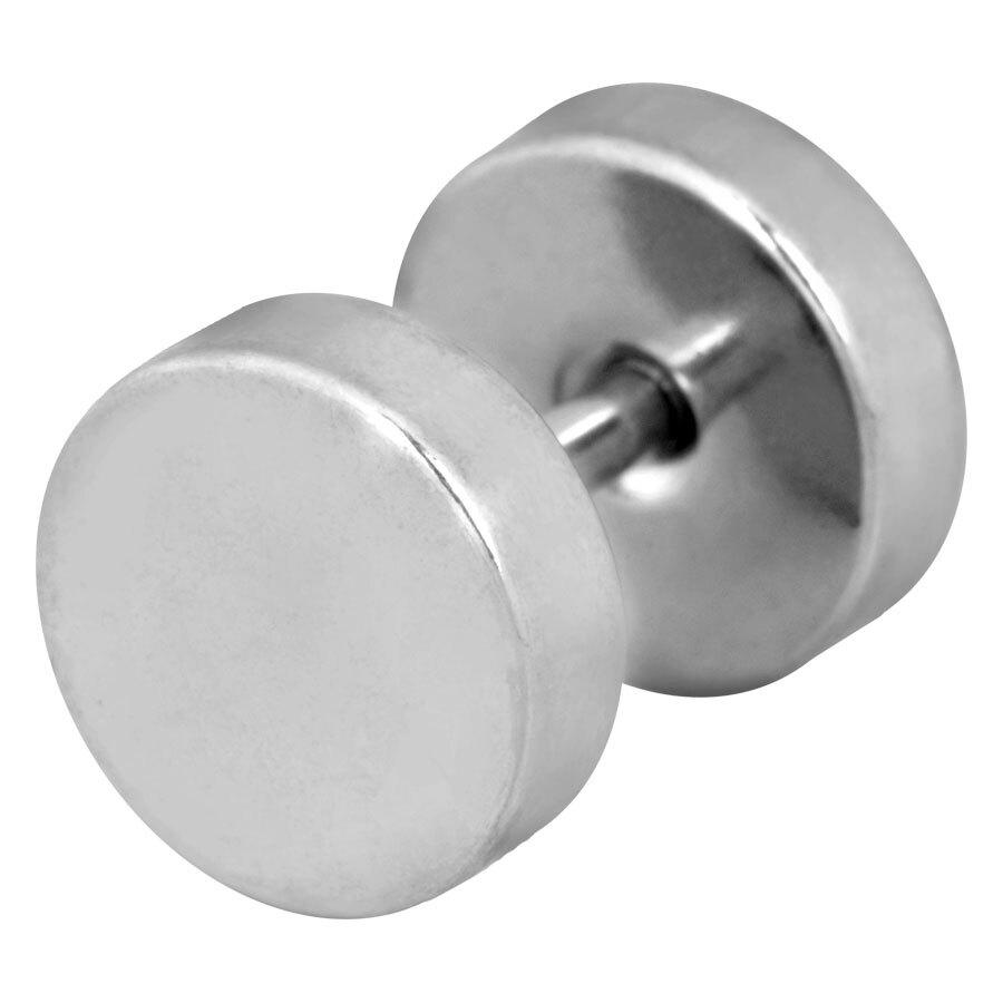 Steel Basicline® - Silver