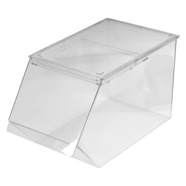 Wildcat® - Entnahme-Box