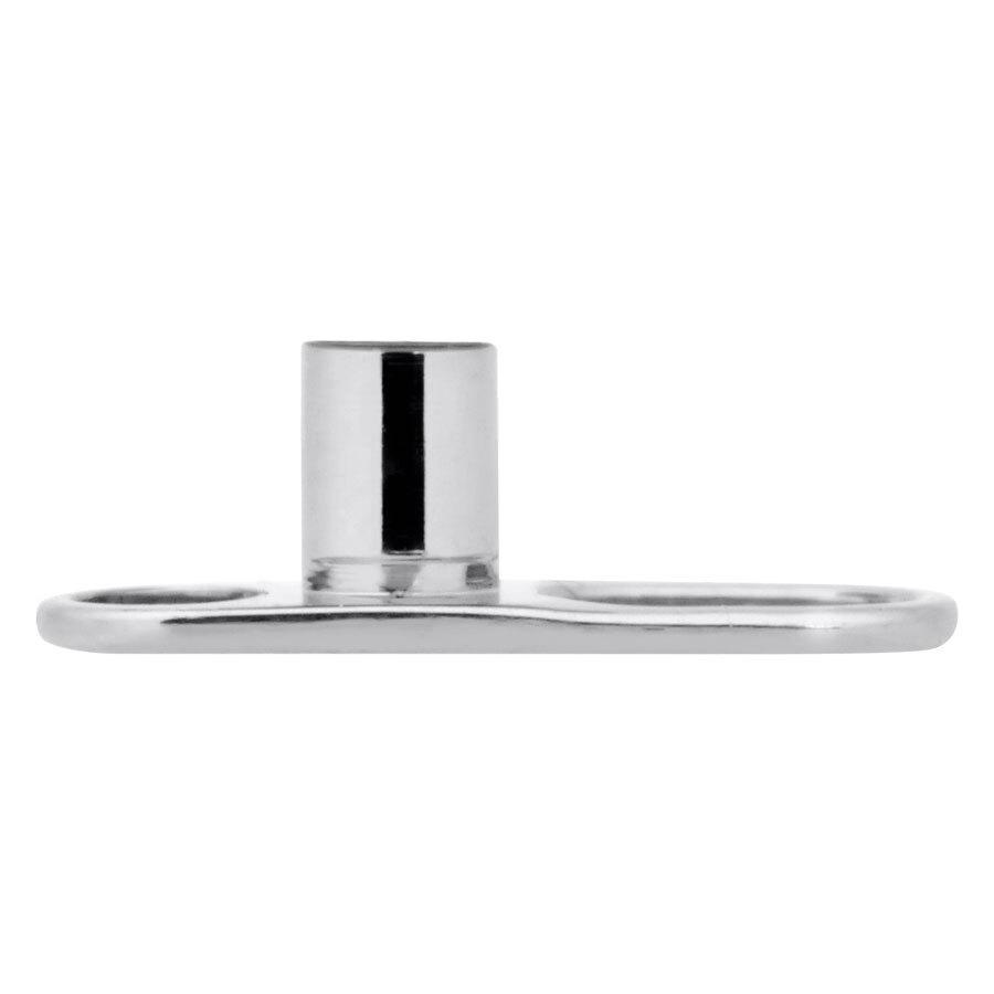 Titan Highline® - Basic without Disc 2 holes