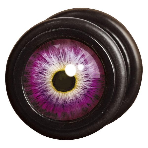 Steel Blackline® - Dragons Eye