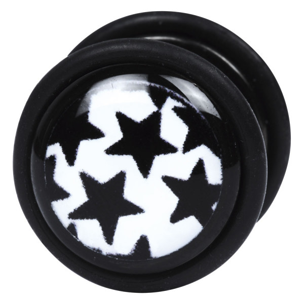 Steel Basicline® - Multistar