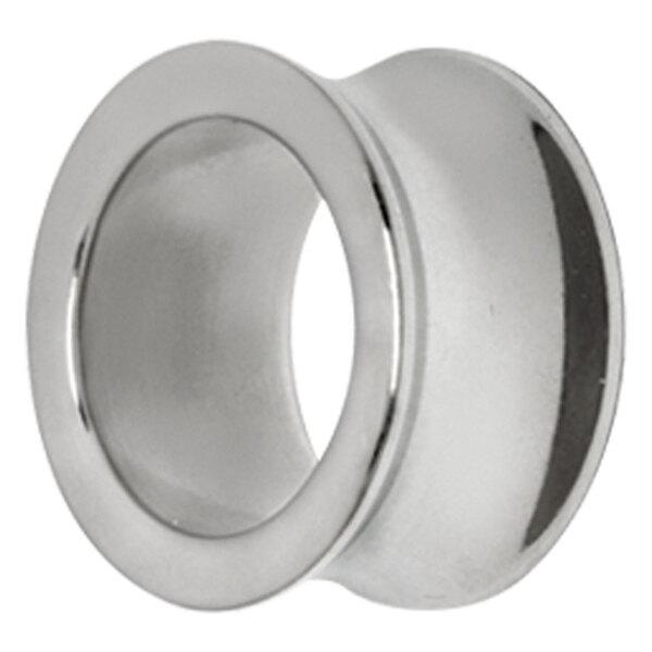 Steel Basicline® Chunky Tube