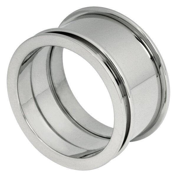 Steel Highline® - X-Change
