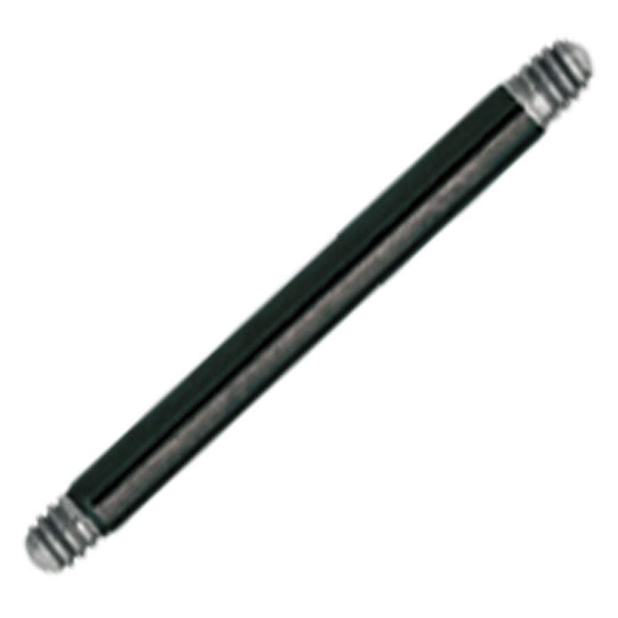 Steel Blackline® Stem