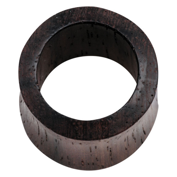 Exotic Organics Tunnel - Black Rosewood