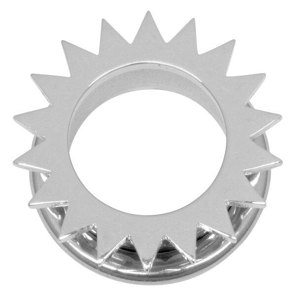 Steel Basicline® Frontier Tunnel Sun