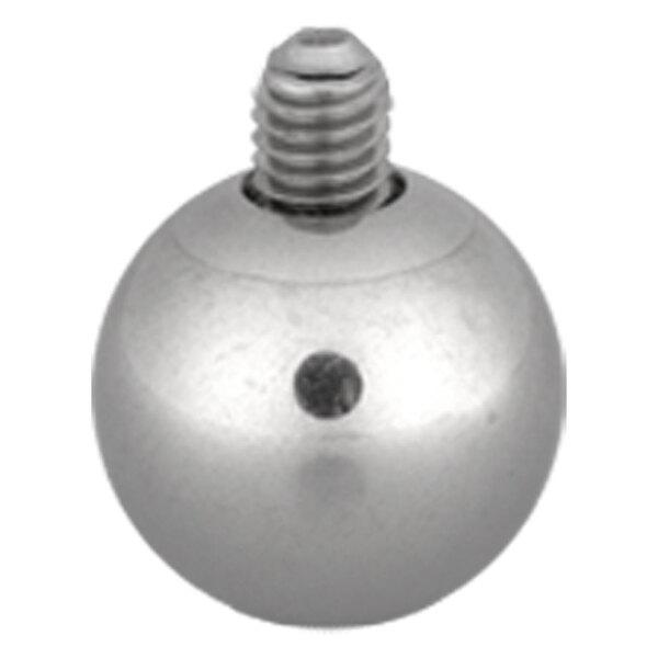 Steel Basicline® Spare Ball for SIB