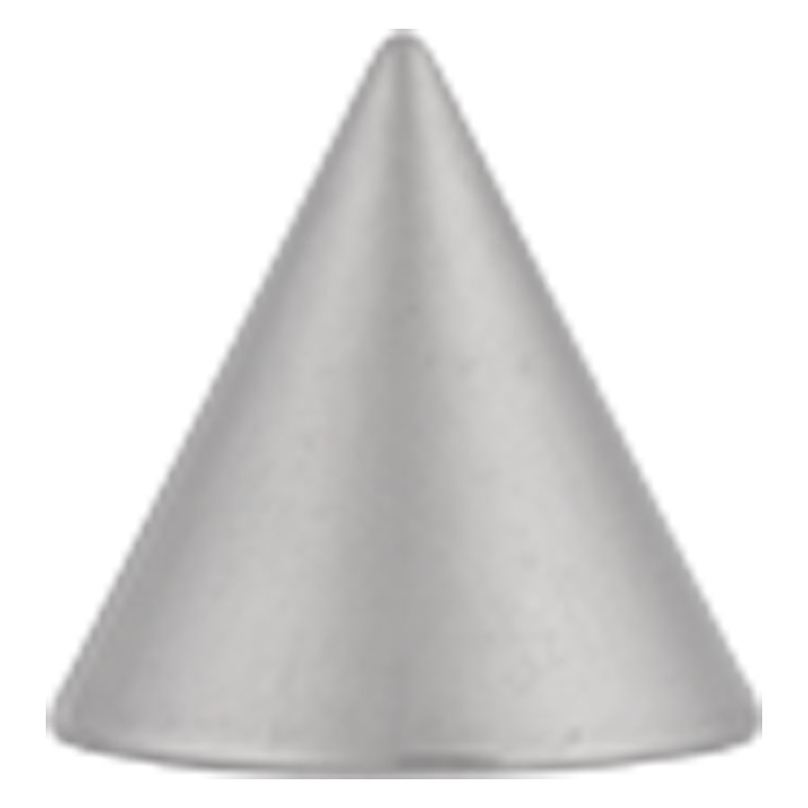 Steel Basicline® Micro Spike