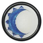 PMMA Video Plug 07 Sun/Moon