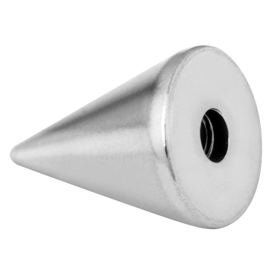 Titan Highline® Basic Cone