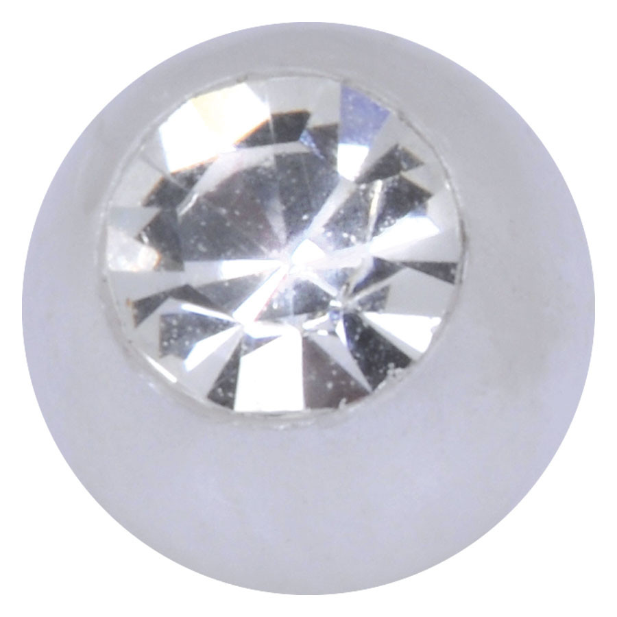 Jewelled Pearl