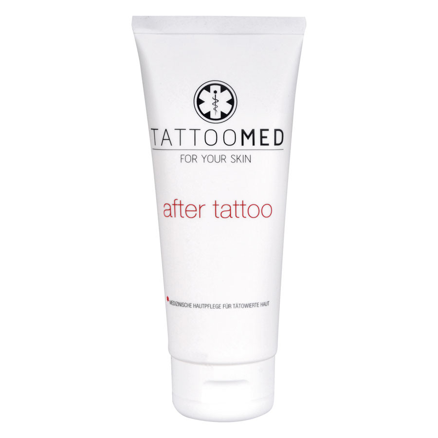TattooMed® - after tattoo 100ml