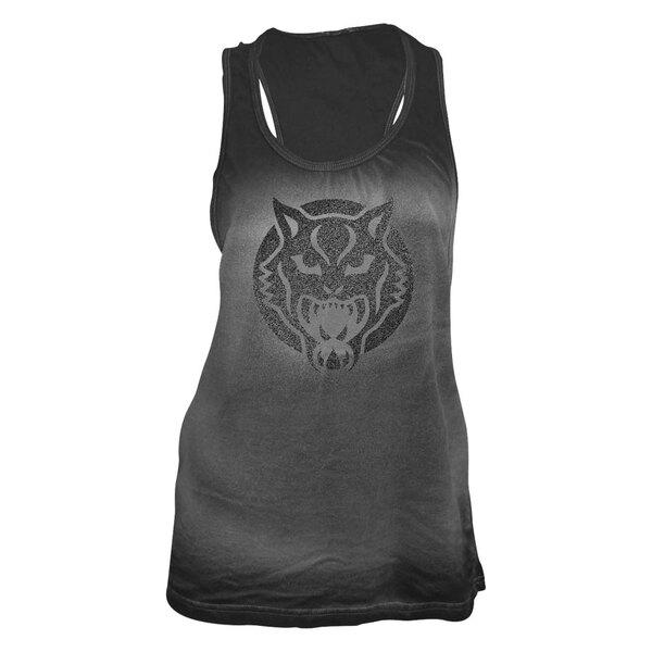 Wildcat® - Tanktop Wild Wild Cat