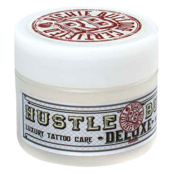 Hustle Butter Deluxe® 30 g (1oz)