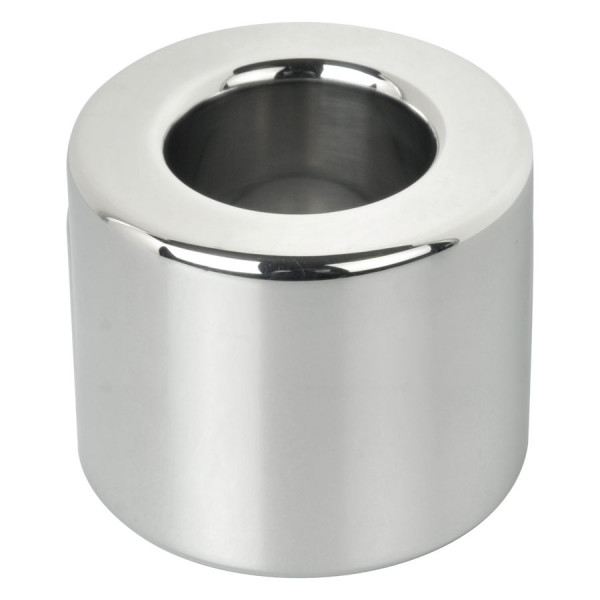 Sin Central Single Ball Weight ID40mm 56mm high